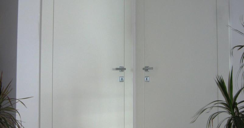 03_Porte interne