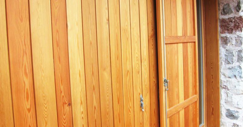 01_Scuri in legno