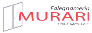 cropped-cropped-logo-murari_piccolo.png