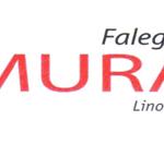 cropped-logo-murari.png