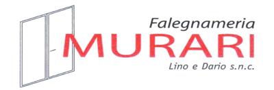 Falegnameria Murari snc