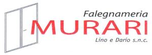 logo-murari_piccolo